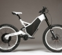 High Power Cycle Revolution