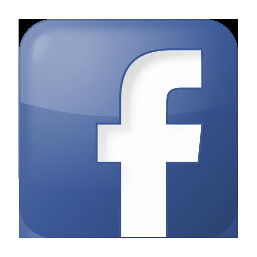 Facebook Bikel.pl