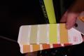 Dobór koloru