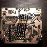 Prototyp komputera MPeV1