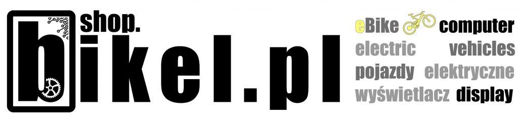 Sklep Bikel.pl