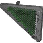 Projektowanie skrzynki Minion
