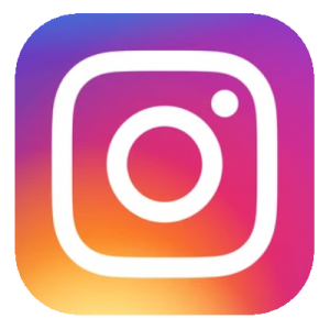 Instagram Bikel.pl