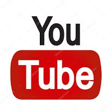 YouTube Bikel pl