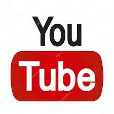 YouTube Bikel pl