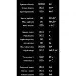 Parametry statystyk aplikacji MPeBT V6