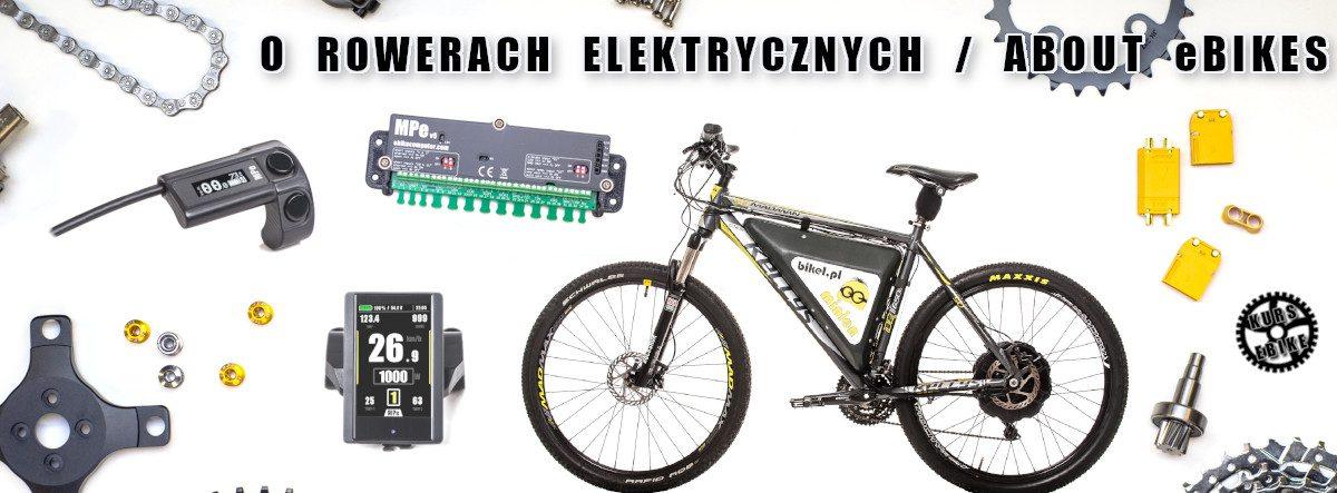 bikel.pl